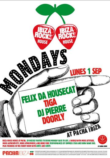 2014-09-01 - Ibiza Rocks House, Pacha.jpg