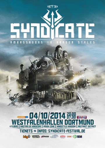 2014-10-04 - Syndicate.jpg