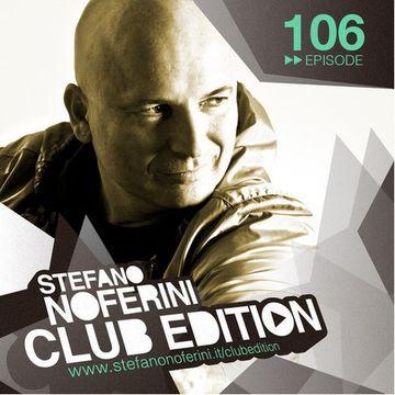 2014-10-10 - Stefano Noferini - Club Edition 106.jpg