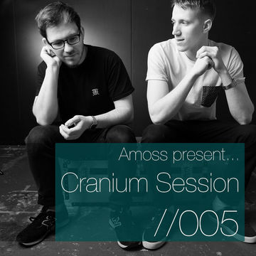 2014-10-15 - Amoss - Cranium Session 005.jpg