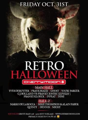 2014-10-31 - Retro Halloween, Cherry Moon.jpg