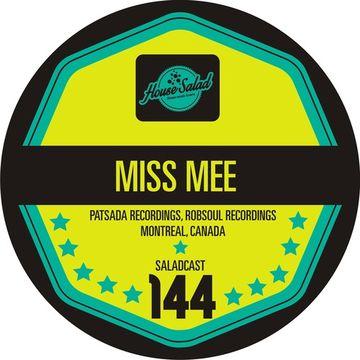2014-12-15 - Miss Mee - House Saladcast 144.jpg