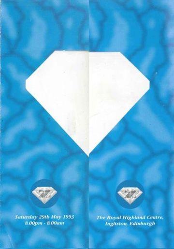 rez the diamond f.jpg