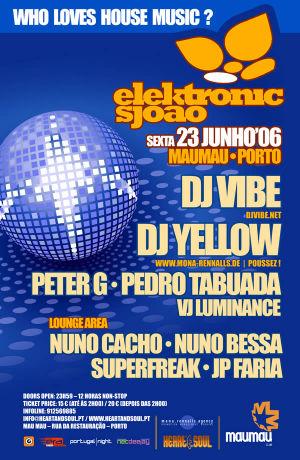 2006-06-23 - Elektronic S.João.jpg