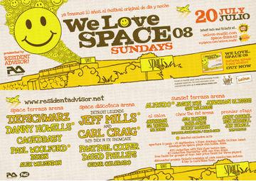 2008-07-20 - We Love, Space.jpg