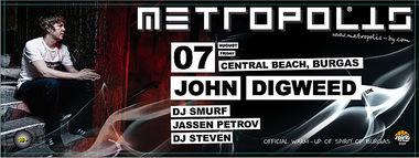 2009-08-07 - John Digweed @ Metropolis, Bulgaria -2.jpg