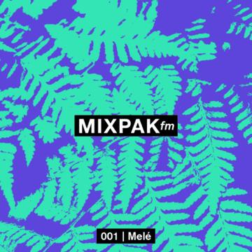 2010-05-19 - Melé - Mixpak FM 001.png