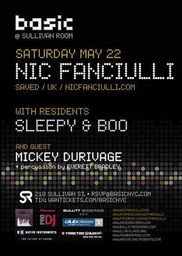 2010-05-22 - Basic NYC, Sullivan Room -2.jpg