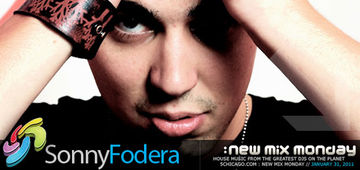 2011-01-31 - Sonny Fodera - New Mix Monday.jpg