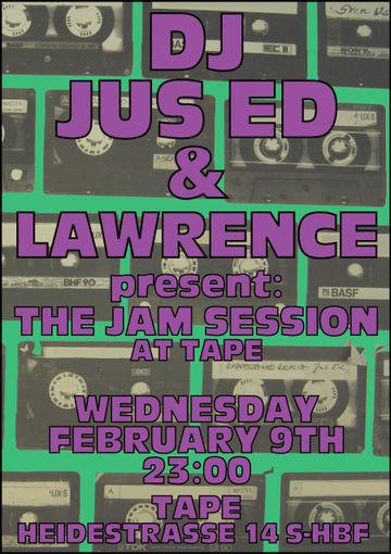 2011-02-09 - The Jam Session, Tape Club.jpg
