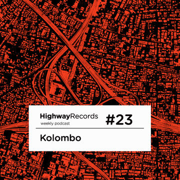 2011-04-28 - Kolombo - Highway Podcast 23.jpg