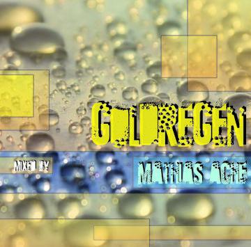 2011-05-13 - Mathias Ache - Goldregen (Promo Mix).jpg
