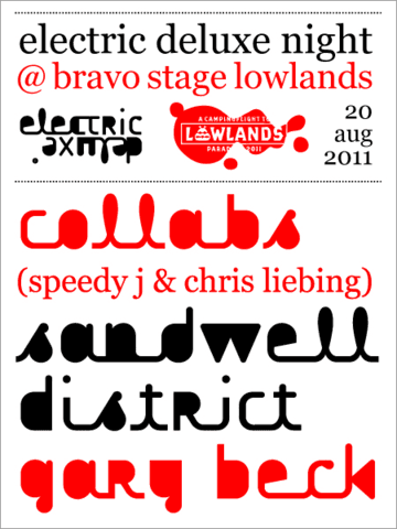 2011-08-20 - Electric Deluxe @ Lowlands.png