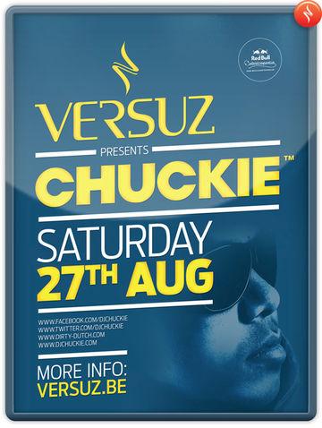 2011-08-27 - Chuckie @ Versuz.jpg