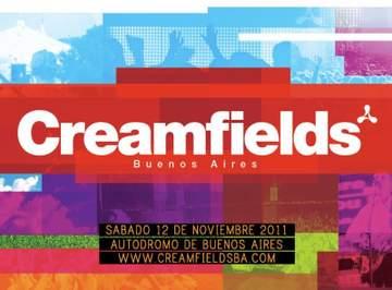 2011-11-12 - Creamfields, Buenos Aires.jpg