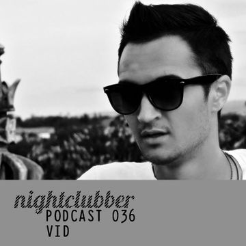 2011-12-06 - Vid - Nightclubber.ro Podcast 036.jpg