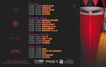 2012-01-01 - Goa Año Nuevo - Fin del Mundo, Fabrik -1.jpg