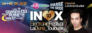 2012-05-05 - Laidback Luke @ Inox Electronic Festival, La Dune.jpg