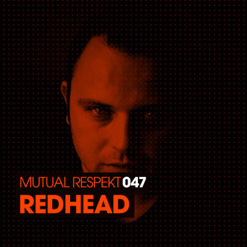 2012-06-15 - Redhead - Mutual Respekt 047.jpg