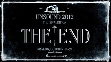 2012-10-1X - Unsound Festival.jpg