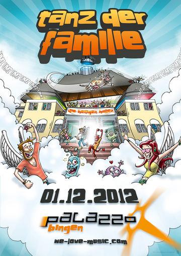 2012-12-01 - Tanz der Familie, Palazzo.jpg