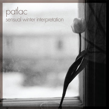 2012-12-18 - Patlac - Sensual Winter Interpretation (Promo Mix).jpg