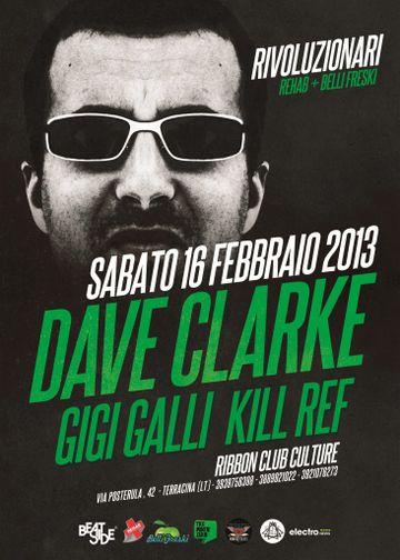 2013-02-16 - Dave Clarke @ Ribbon Club Culture.jpg