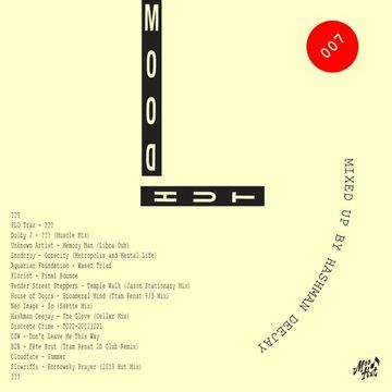 2013-02-20 - Hashman Deejay - Mood Hut Mix 007.jpg