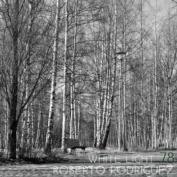 2013-04-09 - Roberto Rodriguez - White Light 78.jpg