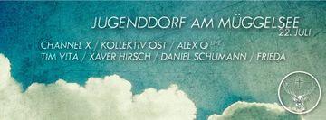 2013-07-22 - Draußen Ist's Schöner Open Air.jpg