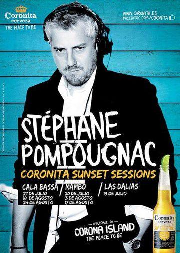 2013-0X - Stephane Pompougnac @ Coronita Sunset Session.jpg