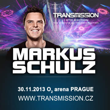 2013-11-30 - Markus Schulz @ Transmission - The Machine Of Transformation, O2 Arena.jpg