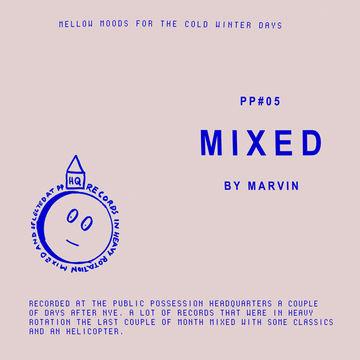 2014-01-13 - Marvin - PP 05 Mix.jpg