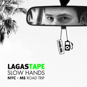 2014-08-29 - Slow Hands - NYC - MS Road Trip (Lagastape).jpg