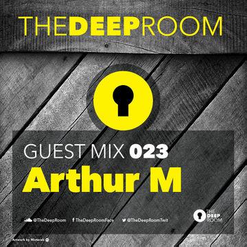 2014-10-14 - Arthur M - The Deep Room Guest Mix 023.jpg