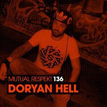 2014-10-26 - Doryan Hell - Mutual Respekt 136.jpg