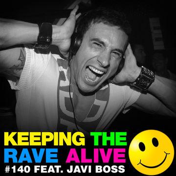 2014-12-05 - Kutski, Javi Boss - Keeping The Rave Alive 140.jpg