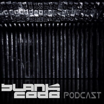 2014-12-08 - Drumcell - Go To Sleep v2.0 (Blank Code Podcast 186).jpg