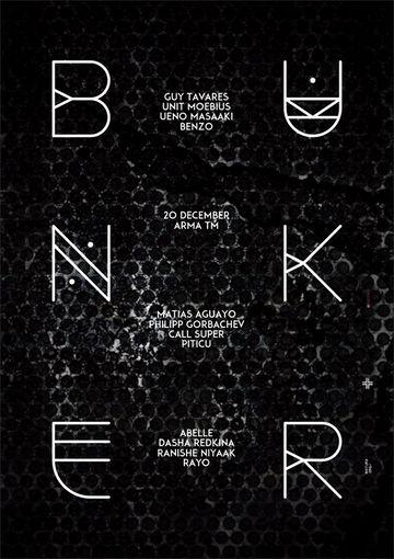 2014-12-20 - Bunker, Arma17.jpg
