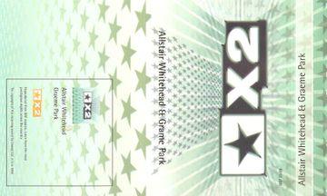 -(1998) Allister Whitehead - Graeme Park - Stars X2.jpg