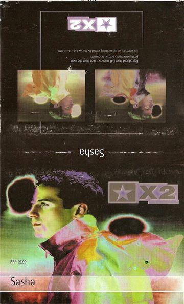 1998 - Sasha - Stars X2.jpg