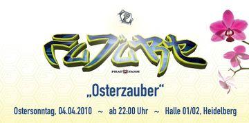 2010-04-04 - Future Osterzauber-1.jpg