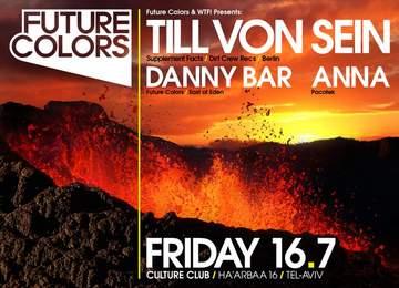 2010-07-16 - Future Colors & WTF, Culture Club -1.jpg