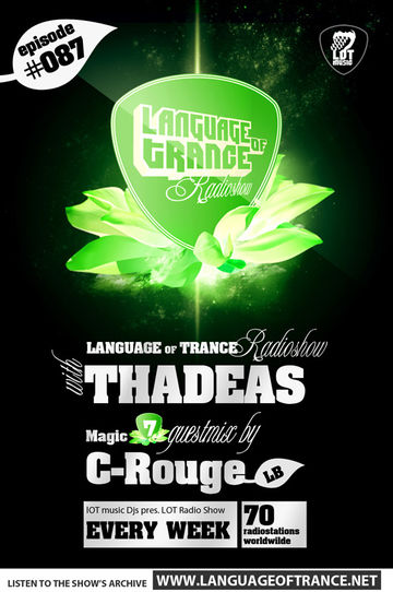 2011-01-08 - Thadeas, C-Rouge - Language Of Trance 87.jpg