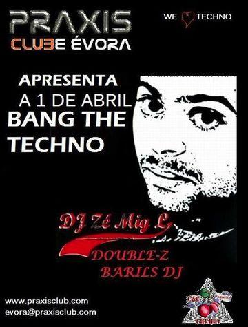 2011-04-01 - DJ Ze Mig L @ Praxis Club.jpg