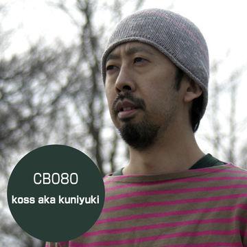 2011-04-18 - Kuniyuki - Clubberia Podcast (CB080).jpg