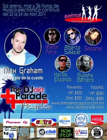 2011-04-2X - Djaid Parade Festival.jpg