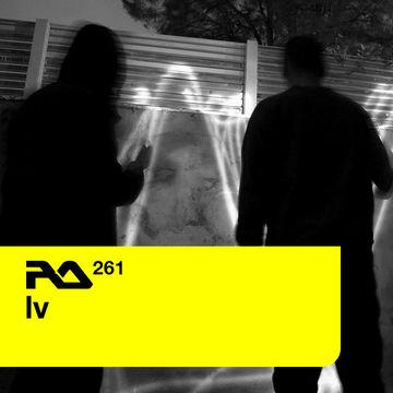 2011-05-30 - LV - Resident Advisor (RA.261).jpg