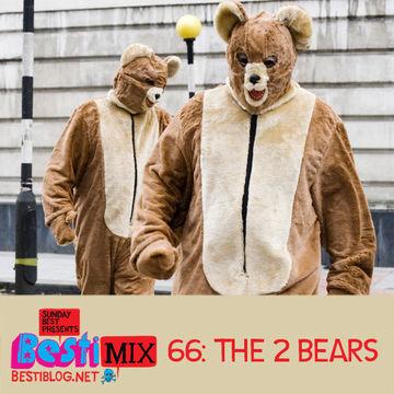 2011-08-31 - The 2 Bears - Besti-Mix 66.jpg