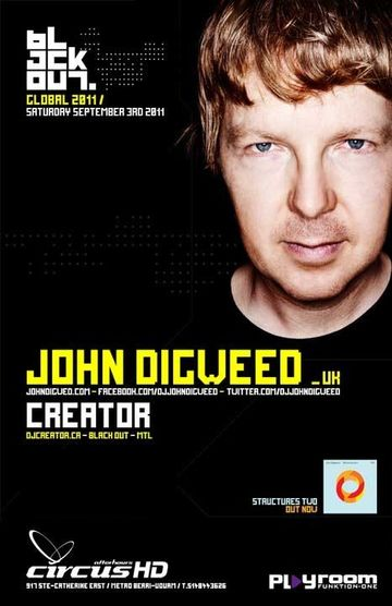 2011-09-03 - John Digweed @ Circus.jpg